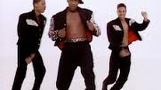 download musica Old School 80s90s R&B Soul Funky Groove Vol 2