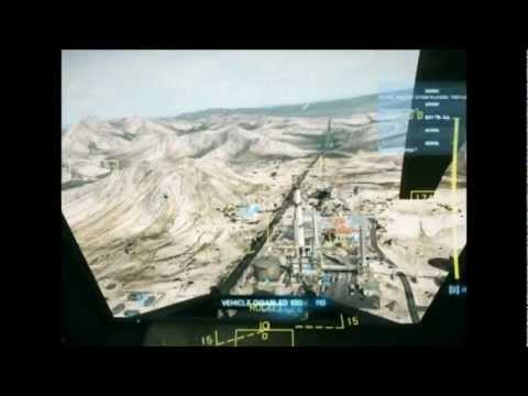 Battlefield 3 Expert Tutorials Preview