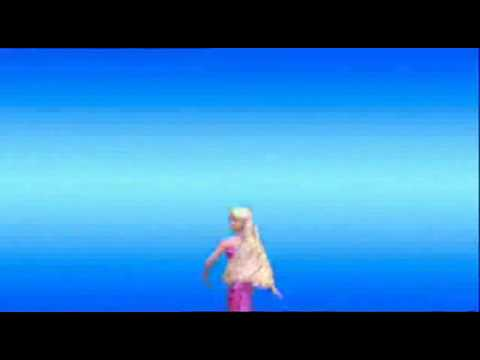 media barbie elina teljes film