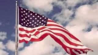 Watch Elvis Presley America The Beautiful video