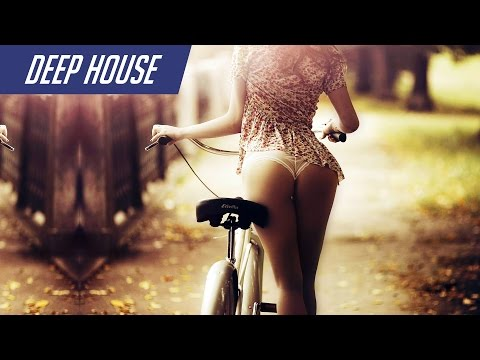 Best Vocal Deep House Mix 2015.  Vol 10