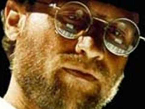 Maurice Gibb -Tribute -2009