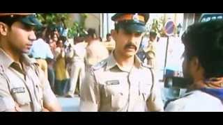 Talaash - Hindi Movie Talaash  2012