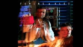 Fomins & Kleins - Tālu Prom (Kur Vēl Nav Bijis Neviens)