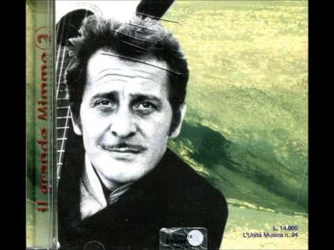 Domenico Modugno -