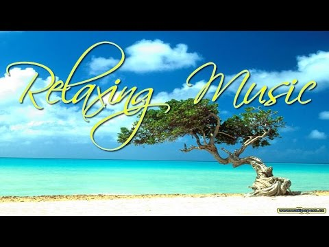 Najcudowniejsza Muzyka Uspokajająca