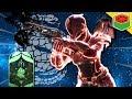 Lagu Gambit is AMAZING!  Destiny 2