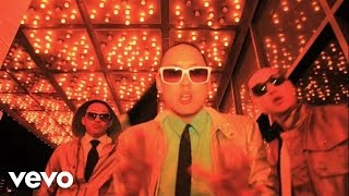 Far East Movement - Girls On the Dance Floor feat Stereotypes