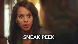 """Scandal 7x17 Sneak Peek """"Standing in the Sun"""" (HD) Season 7 Episode 17 Sneak Peek"""