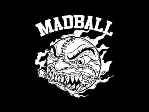 Madball - Unity