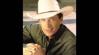 Watch George Strait The Night