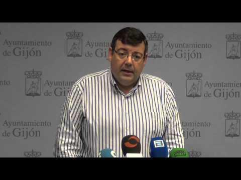 El PSOE promoverá la retirada del título de hijo adoptivo a Rodrigo Rato