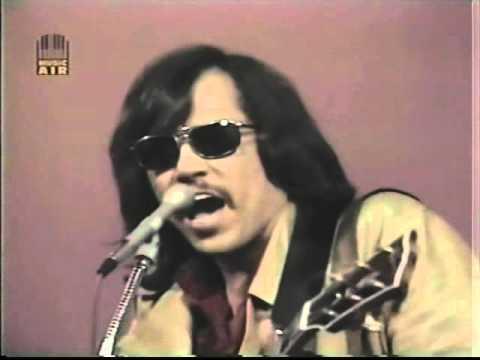 John Kay Band,