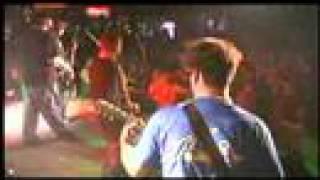Watch Venaculas Enemy video