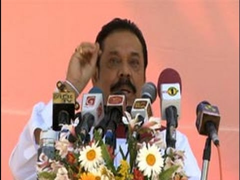 wimal to be arrested|eng
