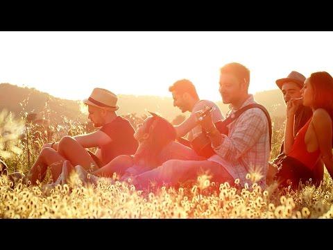 VONA Solange Wir Jung Sind pop music videos 2016