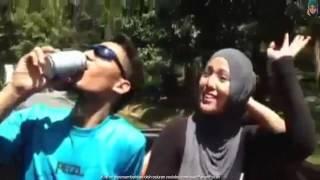Shila Amzah: Seronok Naik Belakang Hilux