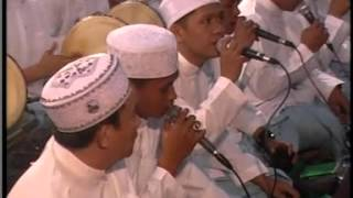 download lagu Rohman Ya Rohman Versinya Al Munsyidin Oke Juga..... gratis
