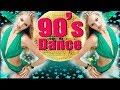 Nonstop Disco Dance 90s Hits Mix Greatest Hits 90s Dance Songs Best Disco Hits Of All Time mp3