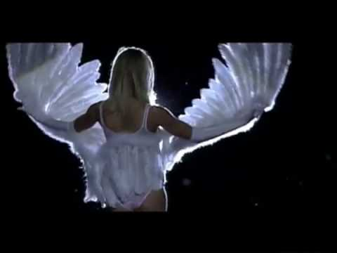 History of Victoria Secret s Angel Wings 2008 - Fashion Show 2008