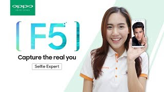 download lagu Review : Oppo F5 Capture The Real You gratis
