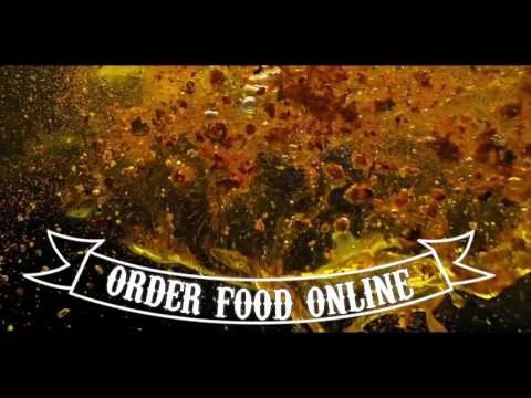 Coming Soon khawadawa.com . Order food online !! Happy Eating!!