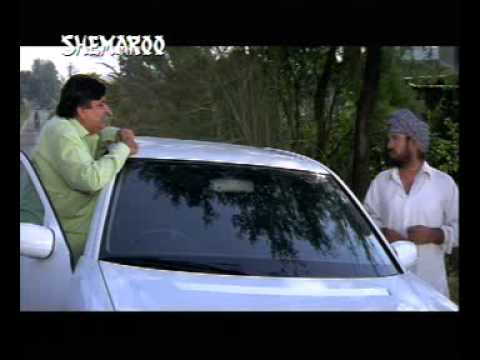 Very  Funny Punjabi [Must Watch] ..