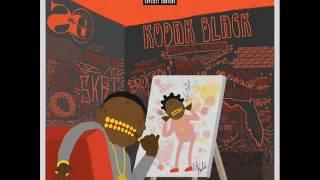 Kodak Black (ft. Quavo, XXXTentacion) - Vegeta (Instrumental) Painting Pictures (Type Beat) NEW