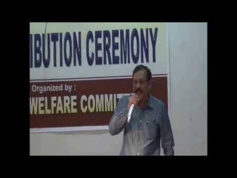 Tum agar saath dene ka wada karo-humraaz sung by Sunil Bhatia...