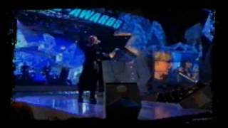 Savage Garden - Truly madly deeply -- Music Awards 1998.