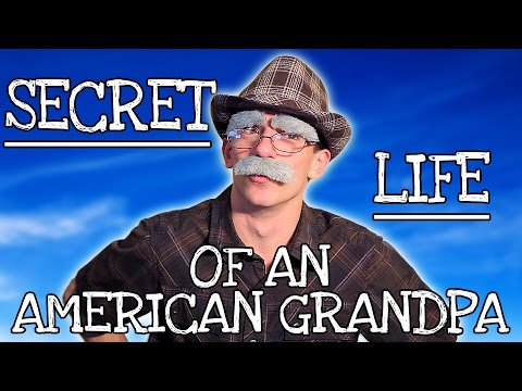 The Secret Life of the American Teenager PARODY!