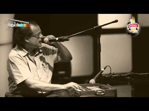 Yeh Toh Tere Karam Hai Maula - Behind The Scenes