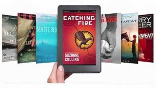 Kindle Fire Review - Does the new Amazon Kindle Fire live up to expectations?