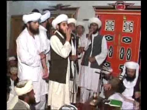Saifi Naat By Saif Ullah Saifi video