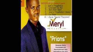 Medley 2 - MERYL CHANTRE