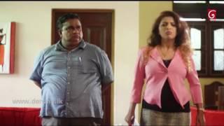 Eaheth Ehemai - Episode 04 23rd June 2016