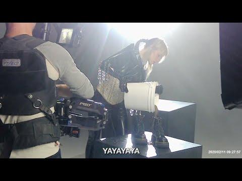 Hayley Williams - Dead Horse []