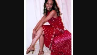 Beeytu Seeri - Saliha Sami (Oromo Music)