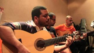 Canastero Tonino Baliardo Gipsy Kings  cover Must Watch!