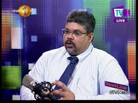 news line tv1 21st m|eng