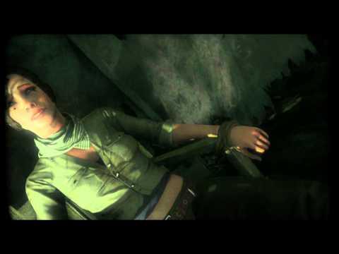 Far Cry 3 Ransom Trailer