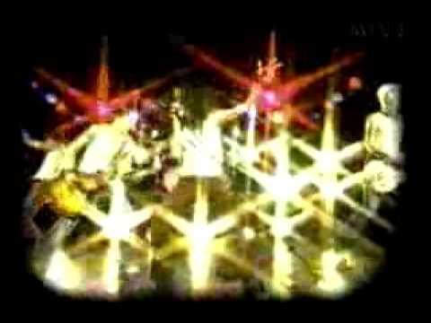 Tehosekoitin - Valonkantaja
