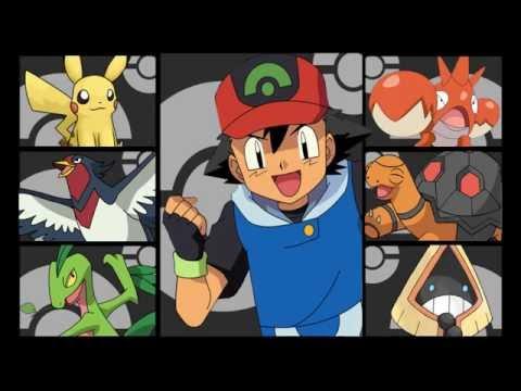 S03  Bulbapedia the communitydriven Pokémon encyclopedia