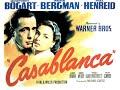 Zwiastun: Casablanca