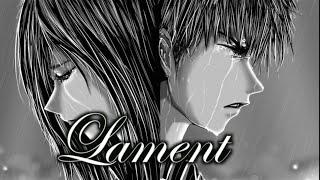 Emotional Piano Music - Lament (Original Composition)