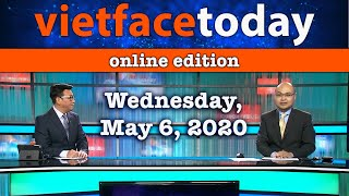 Vietface Today Online Edition - May 6, 2020