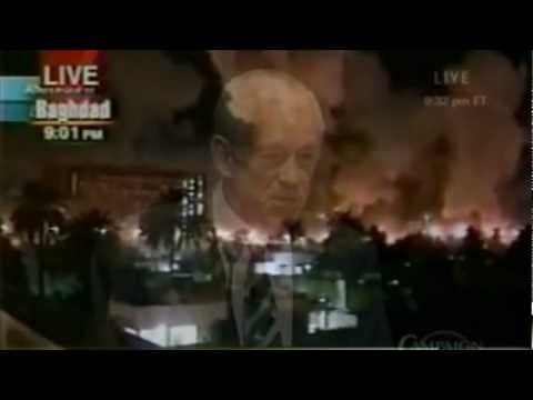 New Ron Paul ad-DESTROYS Obama and Romney (HD)