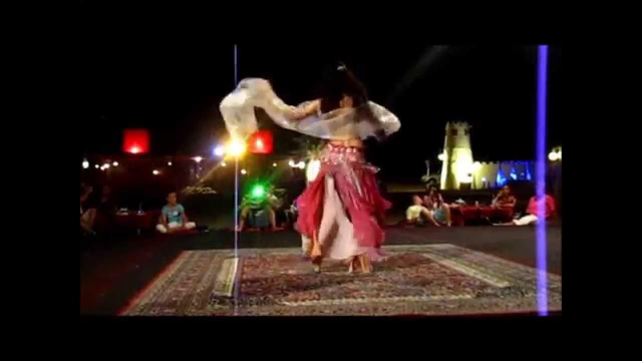 Belly Dancers in Dubai Belly Dancer in Dubai
