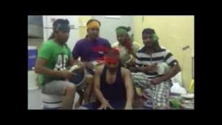 bangla song mamun