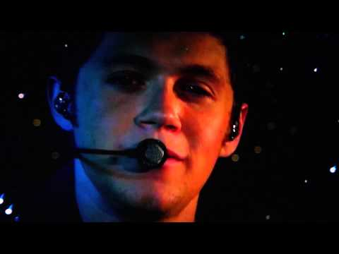 Little Things – One Direction live in Milan (HQ)
